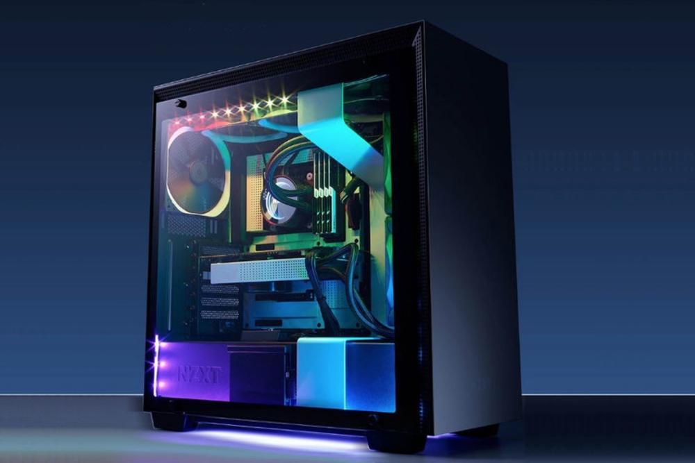 Trading con criptomonedas: conoce las 3 mejores PC