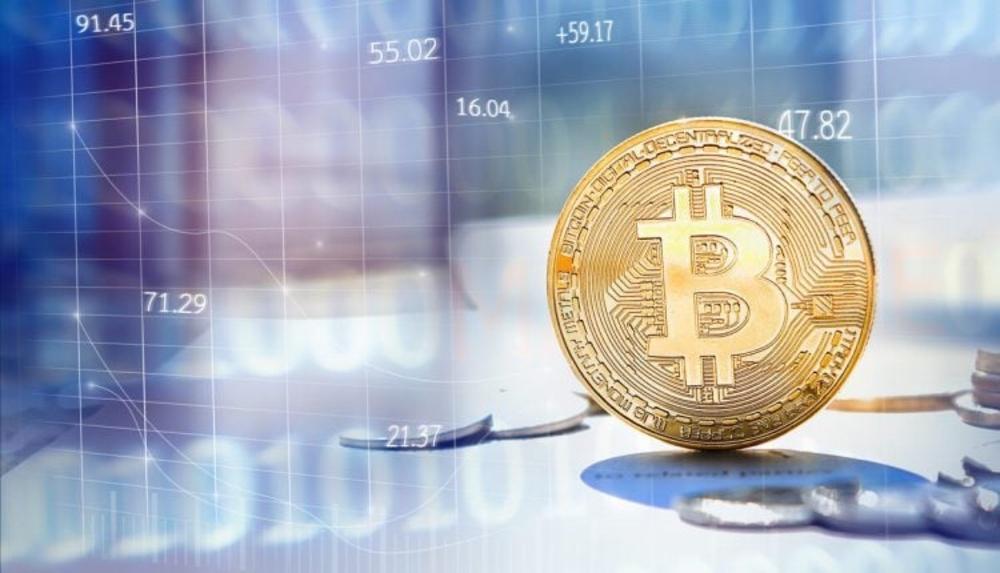 ganar dinero con intereses de bitcoin investi na bolsa de valores