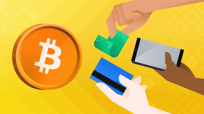 The recommendations in this article were mostly taken from Binance's post on the steps to choose a cryptocurrency exchange.