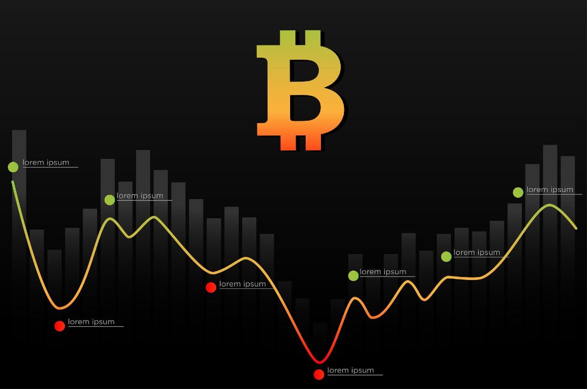 Primele licitații publice pentru valorificarea de monede virtuale Bitcoin (btc) și Ethereum (eth)