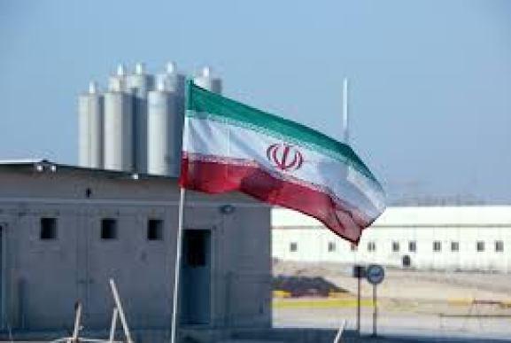 Las sanciones de Estados Unidos contra Irán, han obligado al país persa a buscar financiamiento para su comercio internacional en las granjas de minería de Bitcoin.