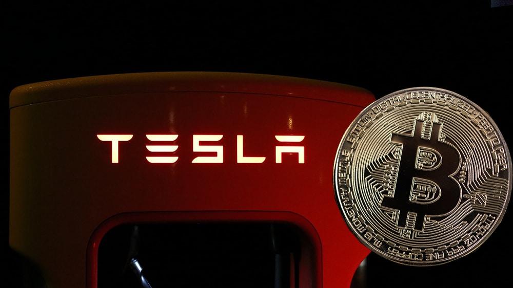 ¿Amigo o enemigo? Relación entre Bitcoin y Tesla