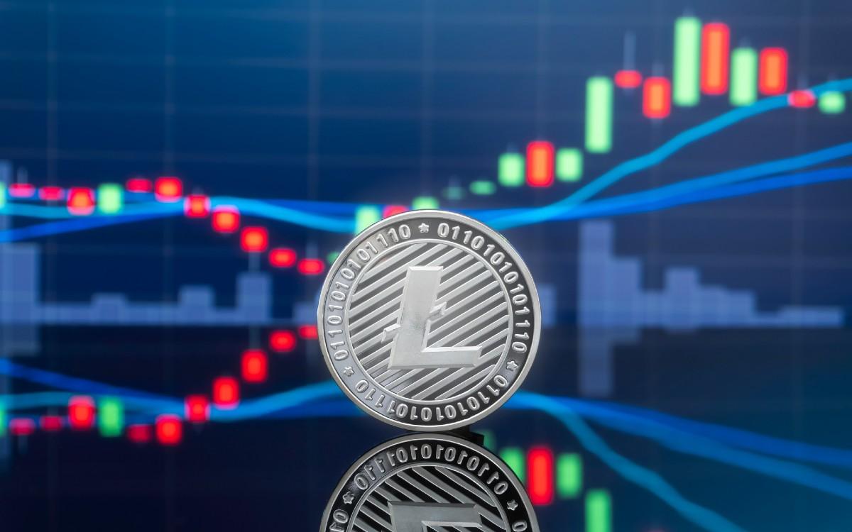 Análisis: Litecoin (LTC) se va hasta los $200, ¿cuál es el siguiente objetivo? - CRIPTO TENDENCIA