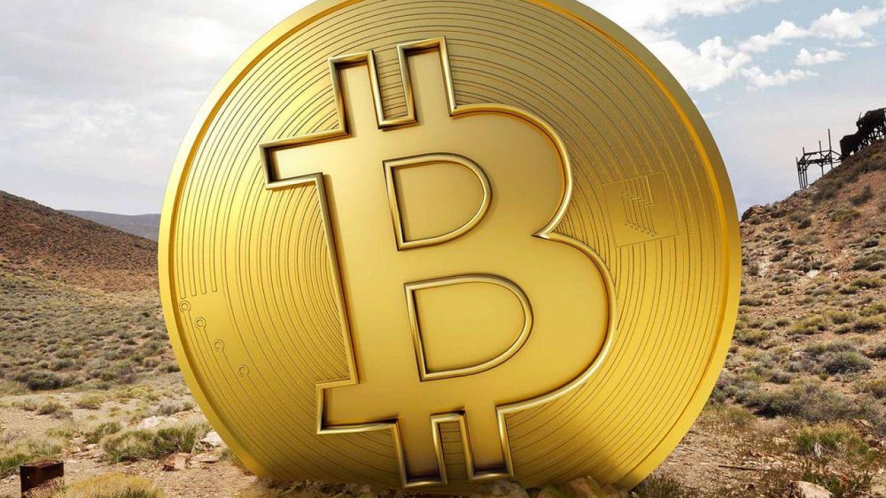 0 002 bitcoin la usd bitcoin lichid