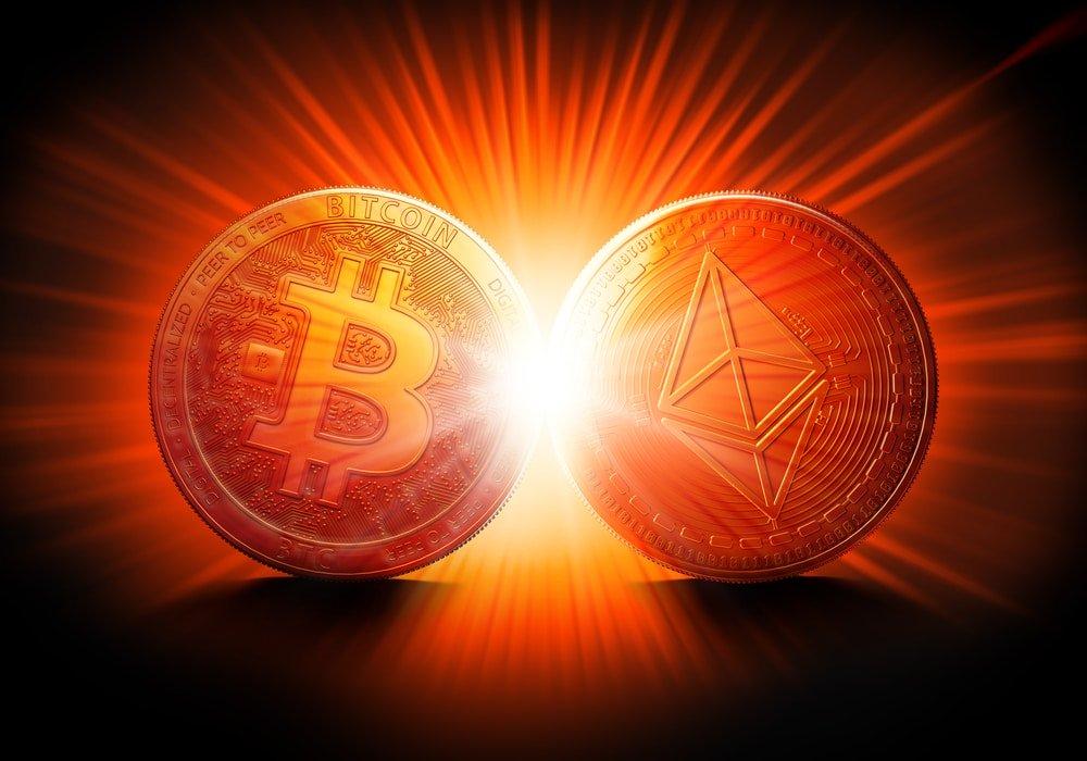 "Elon Musk: ""Precios de Bitcoin y Ethereum parecen estar altos»"
