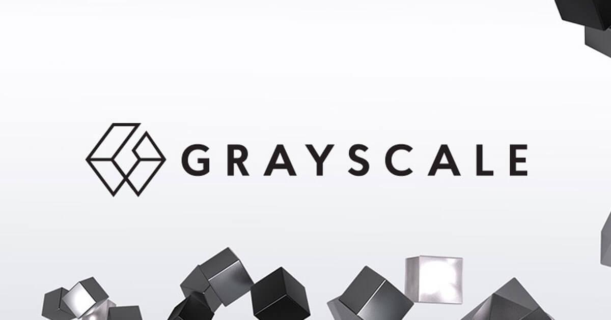 Grayscale considera nuevos activos de inversión