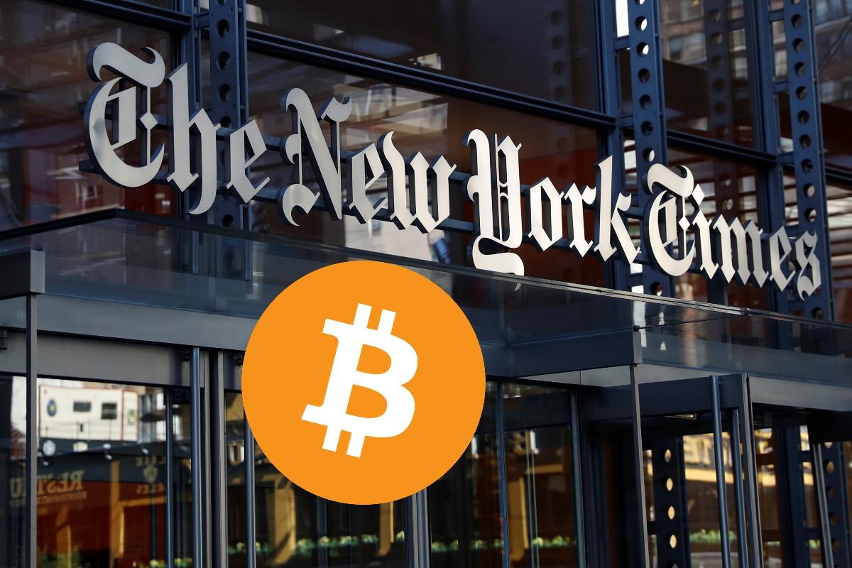 bitcoin privati prekyba btc prekyba be investicijų