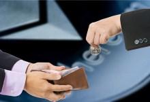 Las 4 plataformas de préstamos con cripto respaldo de LTV más elevados