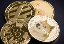 Bitcoin, Ethereum, Dogecoin, ¿quién será el ganador?