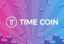 Gana $ 4.5 millones en TimeCoin (TMCN) en la venta de tokens especiales
