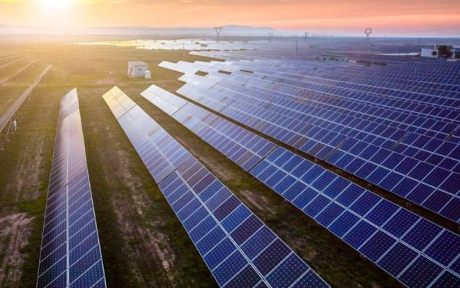 Among the most important Bitcoin mining news of the week, the creation of a mining center powered by solar energy stands out.  The project will be carried out by Square and Blockstream.  Source: UToday