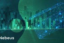 Nebeus lanza una oferta de depósitos gratuitos con tarjeta bancaria