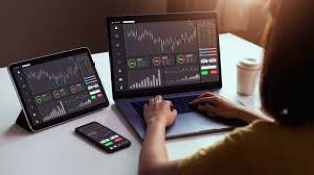 Cuatro son los errores te pueden llevar al fracaso en el trading, según Binance. Aprende a conocerlos y evitarlos en tus operaciones. Fuente: Agmarkets