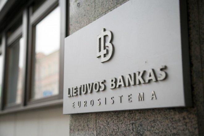 Binance recibe advertencias de parte del Banco de Lituania y de las autoridades regulatorias de Hong Kong. Fuente: Cypherbits