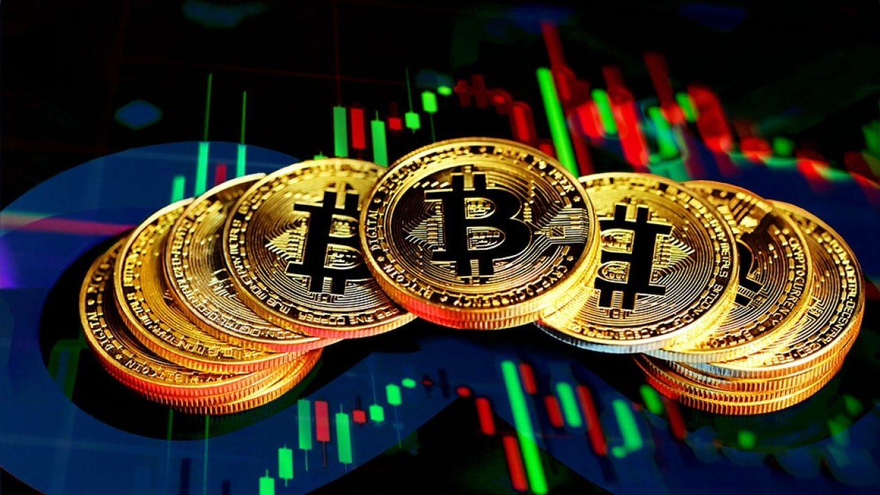 bitcoin exchange turkey soldi visualizzazioni tiktok