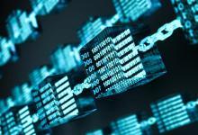 ¿Cuáles son los eventos crypto más destacados para octubre?