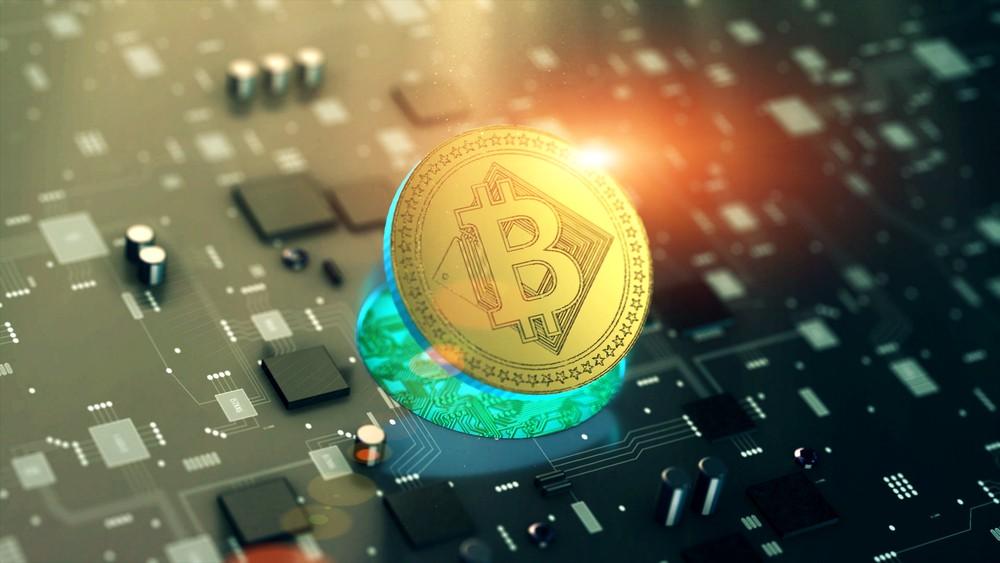 5 factores claves para invertir en criptomonedas