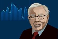Así puedes encontrar al próximo Warren Buffett con el módulo copy trading de Covesting