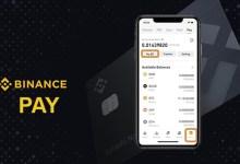 Binance Pay, una nueva forma de usar tus criptomonedas