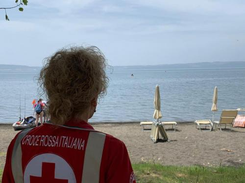 2019 - 15/16.06.2019 Gara Velica Trevignano R.