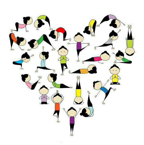 yoga_600
