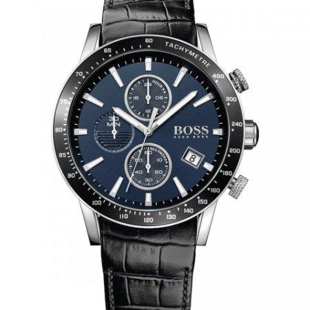 Relógio Hugo Boss Rafale 1513391-0