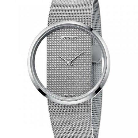 Relógio Calvin Klein Glam K9423T27-0