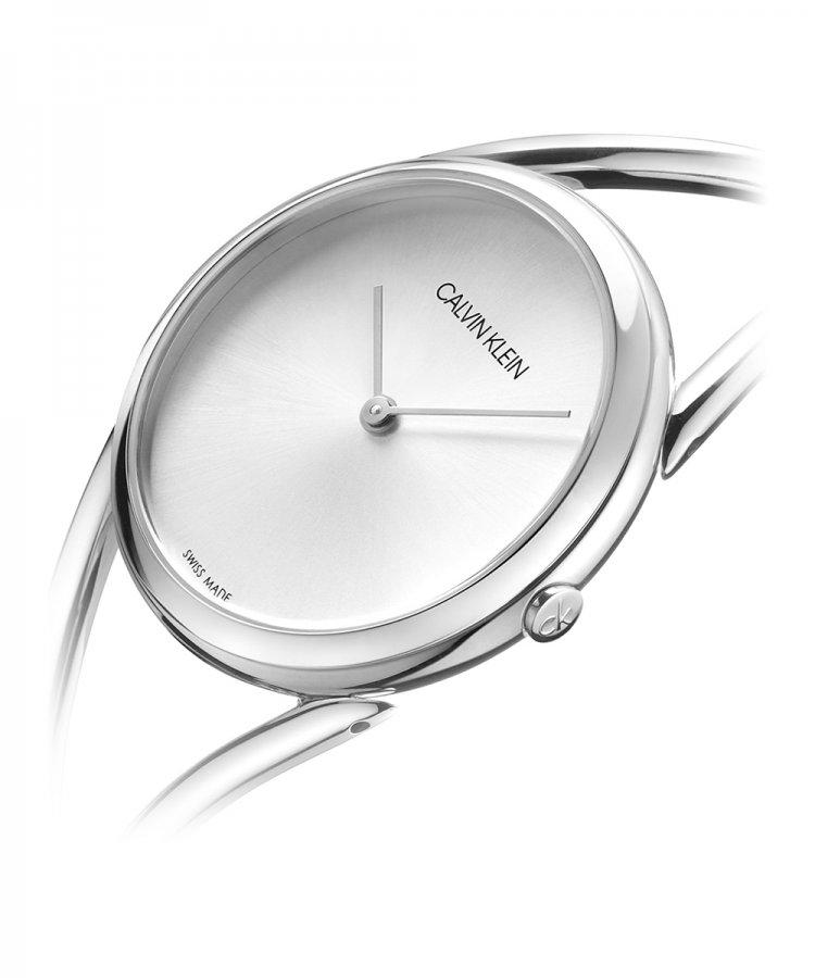 Relógio Calvin Klein Lady KBA23126-331