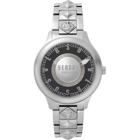 Relógio Versus by Versace VSP410418-0