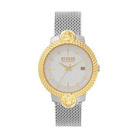 Relógio Versus by Versace VSPLK0719-0