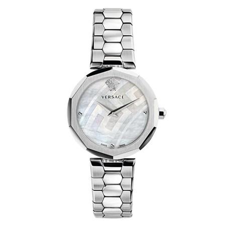Relógio Versace Idyia V17030017-0