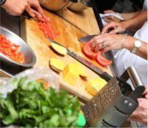 campamento-de-frances-y-cocina_001