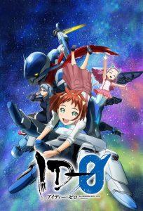 id-0 mega zippyshare poster