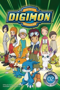 digimon adventure 02 latino mega mediafire openload poster