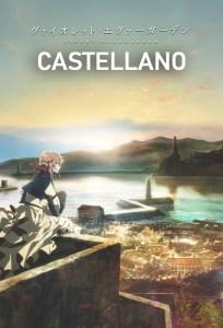 Violet-Evergarden-Castellano-MEGA-MediaFire-Openload-Zippyshare-Poster