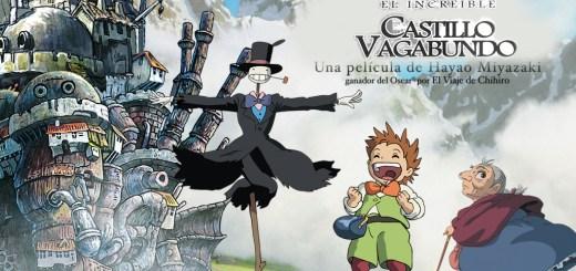 el increible castillo vagabundo latino mega mediafire openload portada