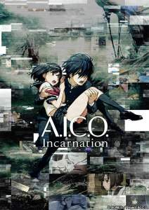 A.I.C.O. Incarnation MEGA MediaFire Openload Zippyshare Poster