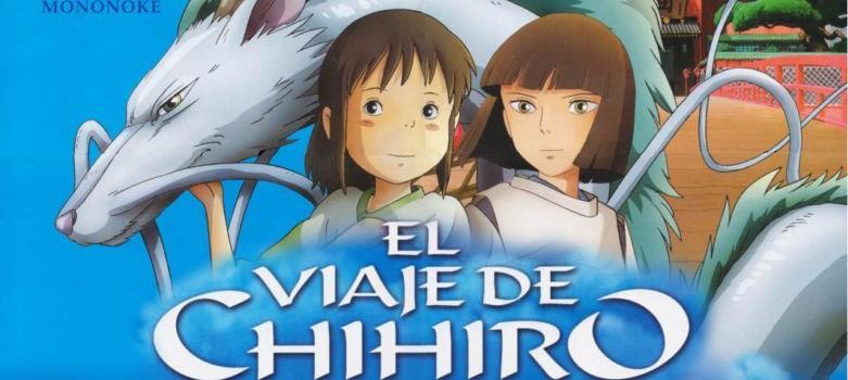 el viaje de chihiro latino 1 link mp4
