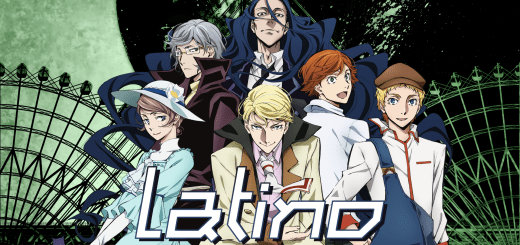 Bungou-Stray-Dogs-2nd-Season-Latino-MEGA-MediaFire-Openload-Zippyshare-Portada