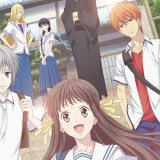 Fruits Basket 2019 mega, Fruits Basket 2019 mediafire, descargar Fruits Basket 2019, Fruits Basket 2019 descargar, Fruits Basket 2019, Fruits Basket (2019)