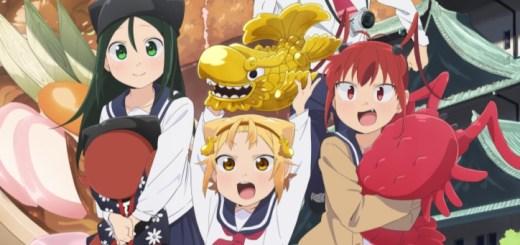 Yatogame-chan mega, Yatogame-chan mediafire, descargar Yatogame-chan, Yatogame-chan descargar