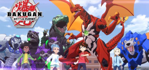 Bakugan Battle Planet Latino MEGA, Bakugan Battle Planet Latino Descargar, Descargar Bakugan Battle Planet Latino MEGA, Bakugan Battle Planet Latino