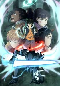 Radiant 2nd Season MEGA MediaFire
