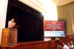 "Conferencia Taller ""Jornada Pedagógica"""