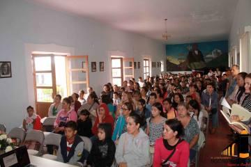 Becas del convenio entre SEDUZAC y Presidencia Municipal