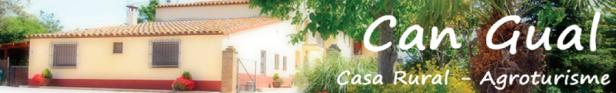 http://cangual.net/es/agroturismo-casa-rural-en-barcelona/