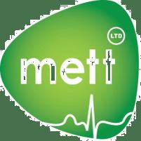 Mett Training
