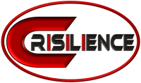 Crisilience