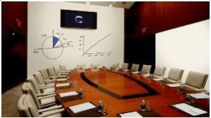 boardroom 300x167
