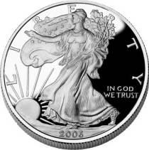 Silver Eagle USA